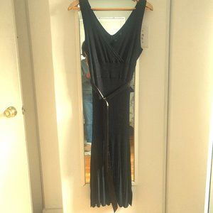 Esprit black Dress stylish